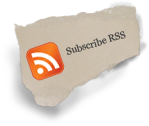 Subscribe RSS